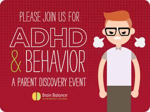 ADHD and Behavior_H5M Webinar