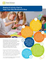 BB_Apr2020_KeepKidsBusy_Guide-page-001