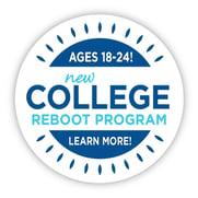 BB_CollegeRebootProgram_Graphic-2