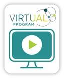 BB_VirtualProgramBADGE-1
