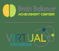 BB_VirtualProgram_StackedLOGO-1