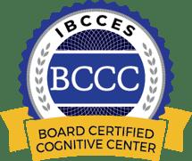 BCCC - badge (1)