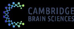 Cambridge+Brain+Sciences