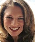 Dr. Robyn Silverman Advisory Board Headshot