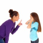 What Not to Say to a Child with ADHD