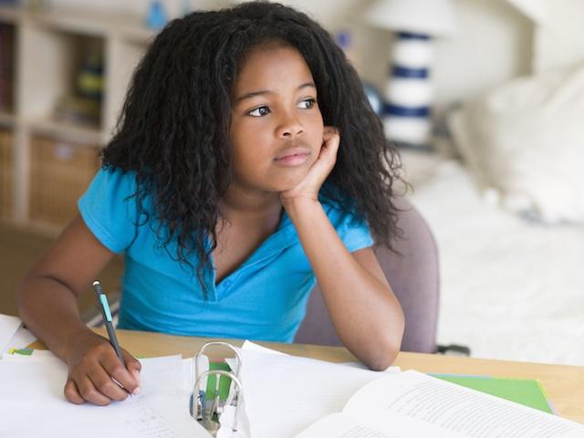 ADHD Habit Awareness