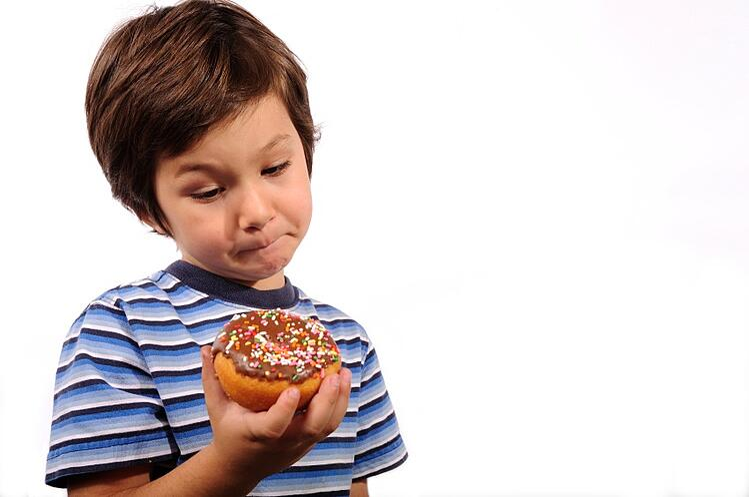 ADHD-and-Eating-Disorders-1.jpg