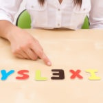 Dyslexia   Signs of Dyslexia   Dyslexic Child