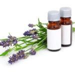 Essential Oils for ADHD | Lavendar