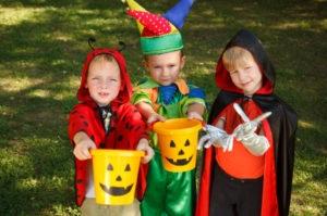 Halloween-BBC-1-300x199.jpg