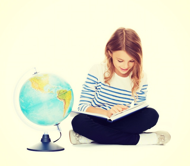 Increase Reading Speed and Improve Comprehension