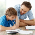 learning disorders signs symptoms