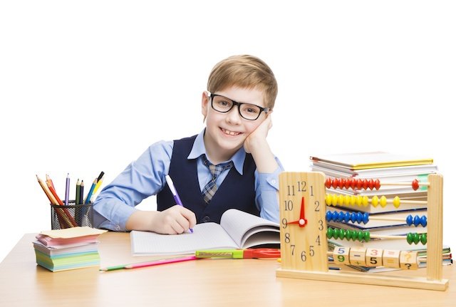 Tips for Dyscalculia