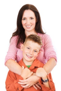 Tips for Special Needs Moms ADHD and Aspergers