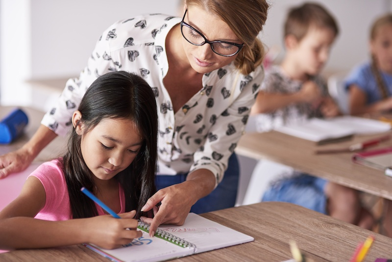 ADHD Focus in School | Tips for Students