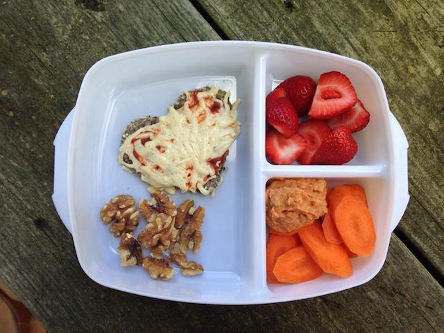 back-to-school-clean-eating