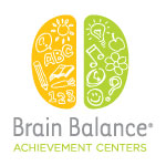 Brain Balance Centers ADHD ADD