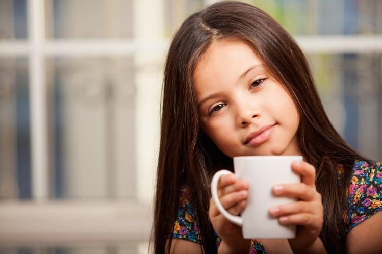 kid-foods-that-ease-anxiety-1.jpg