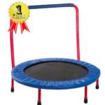 mini-trampoline