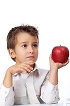 Organic vs Conventional Produce for Kids with ADHD