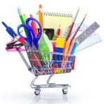 school supplies for learning differences - back to school