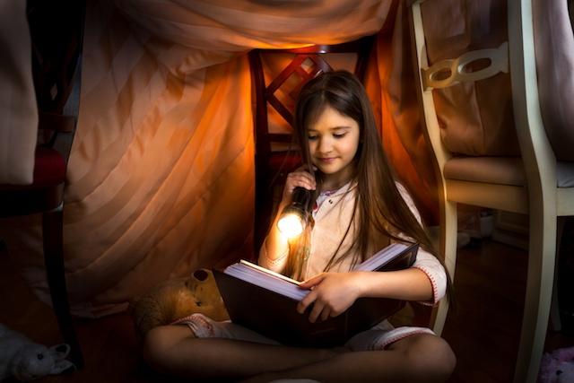 Summer Activities for Kids with Sensory Sensitivities