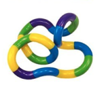 tangle-fidget-toy