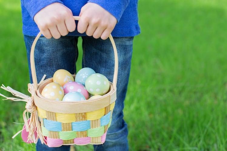 tips-for-sensory-friendly-easter-egg-hunt.jpeg
