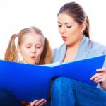 Word Fluency Exercises for Learning Differences