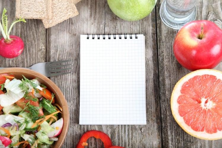 elimination-diet-tips-for-success.jpeg