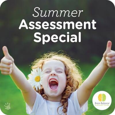 TEXTING_ Summer assessmentDaiseyGirl