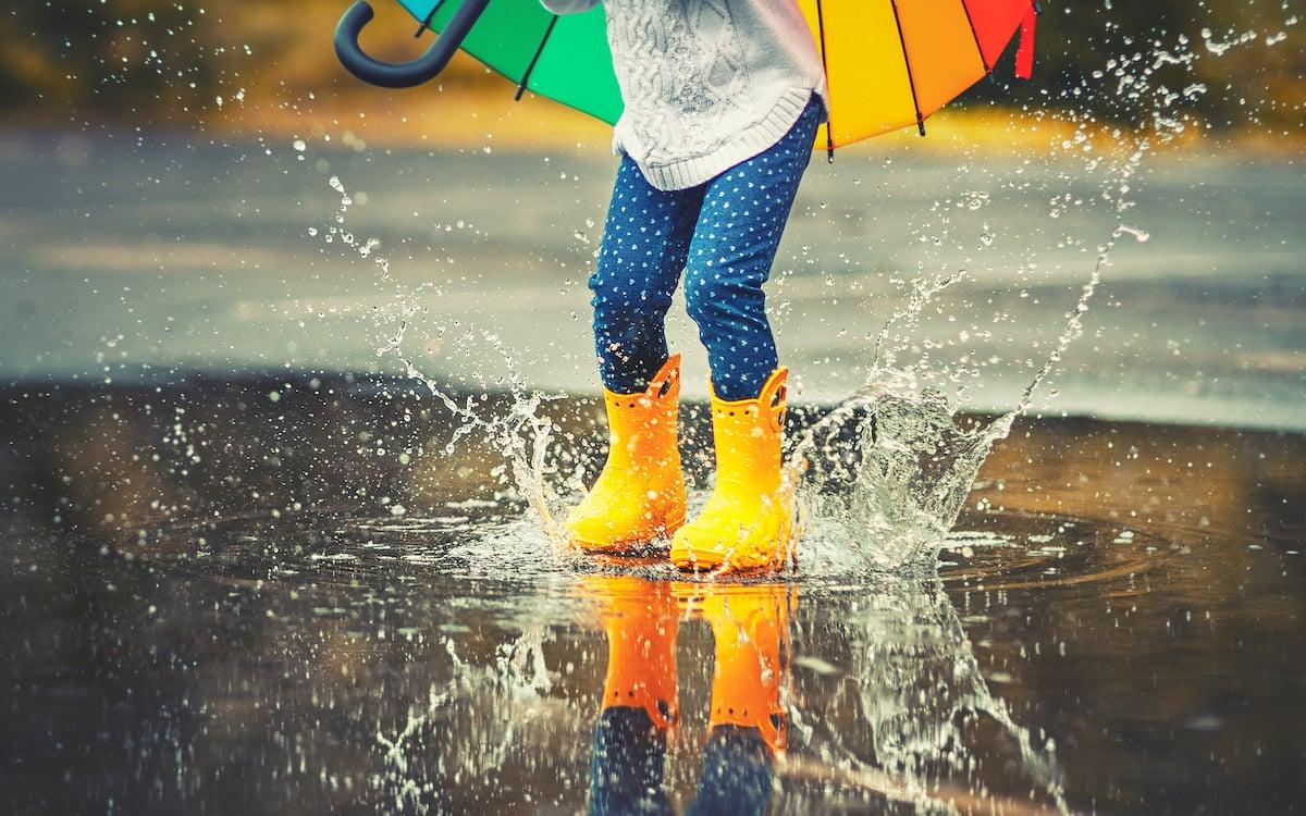 active-play-rainy-day