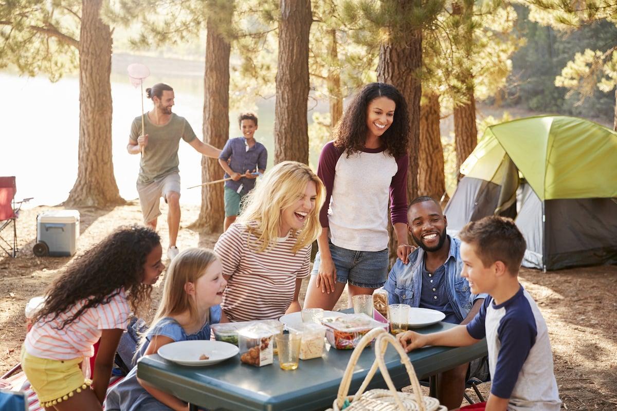 active-summer-avoid-fidget