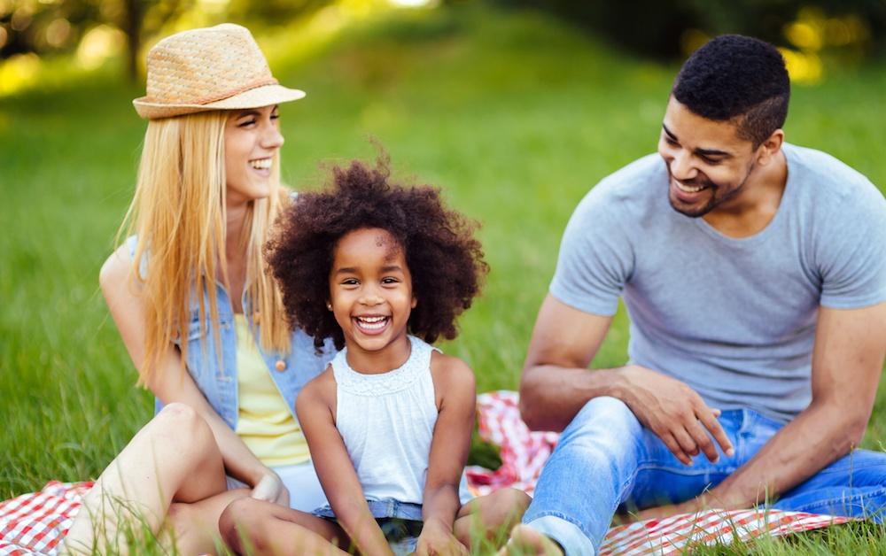adhd-activities-for-summer-brain-balance