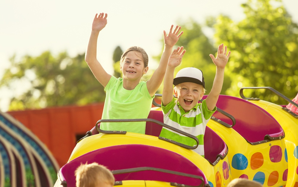 amusement-park-tips-for-ADHD