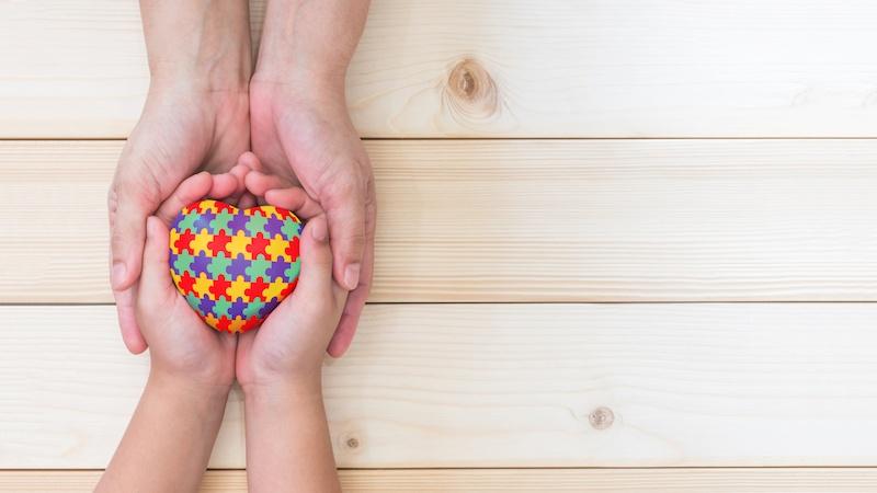 autism-awareness-month