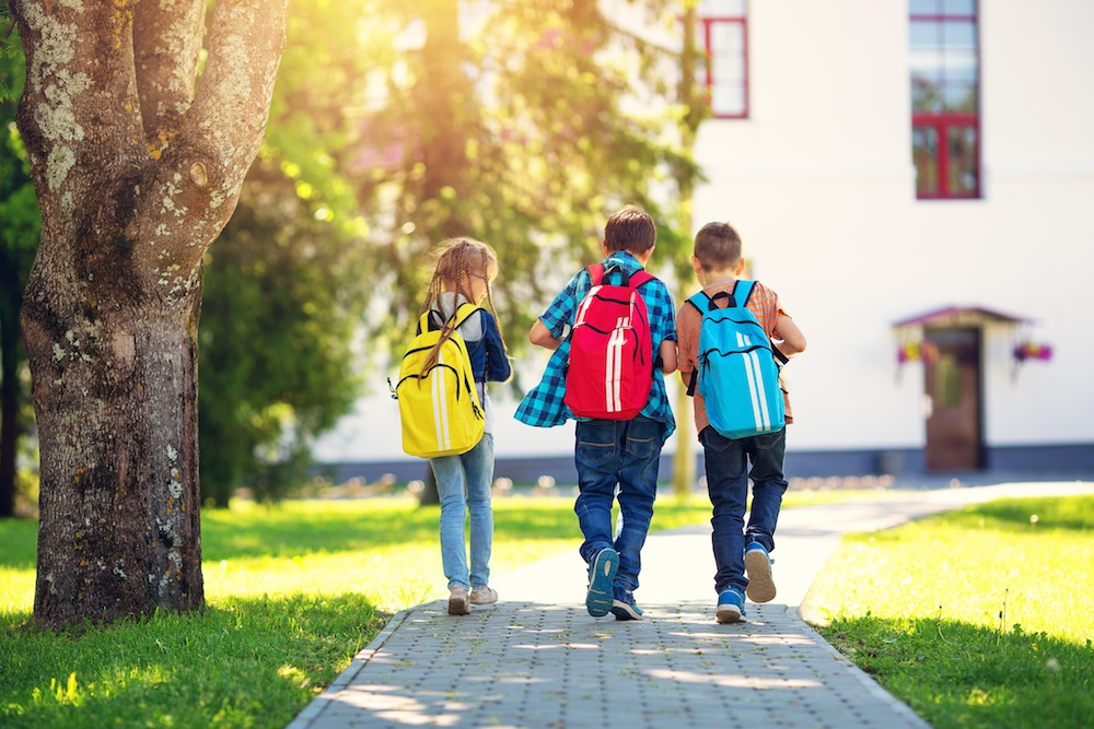 back-to-school-transition-tips