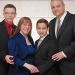 bb-ss-matthew-2-family