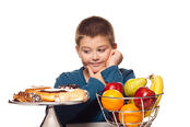 brain-balance-foods-to-avoid-foods-to-boost
