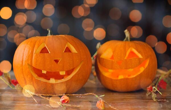 halloween-candy-tips-for-parents