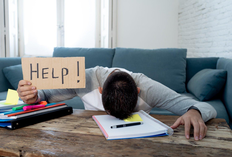 homework-accommodations-iep