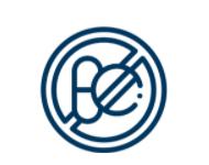 icon_brain balance program_drug free circle