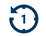 icon_brain balance program_one hour per day