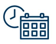icon_brain balance program_short term clock calendar