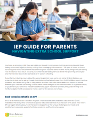 iep guide-1