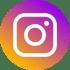 instagram icon-1
