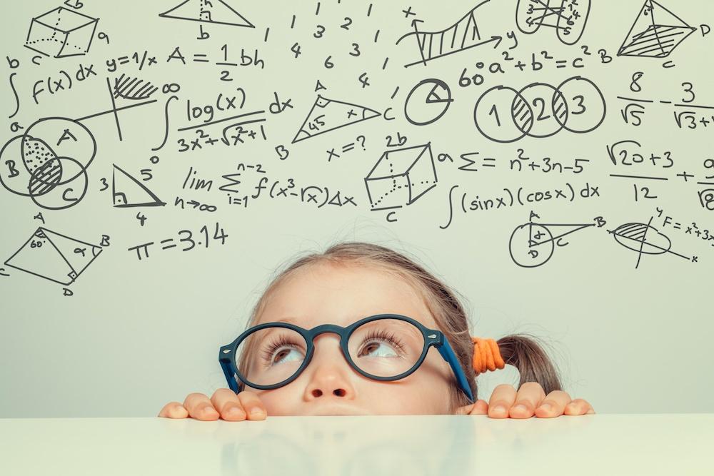 math-learning-disability---explained