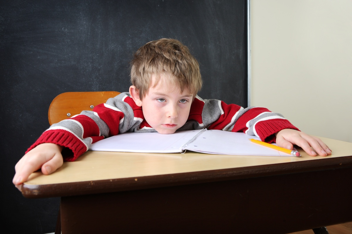 sleep-tips-for-ADHD-school-performance