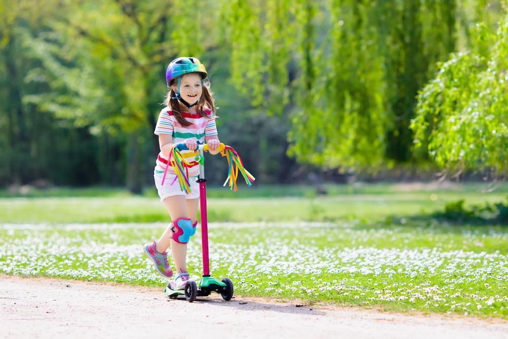 summer-gross-motor-activities-brain-balance