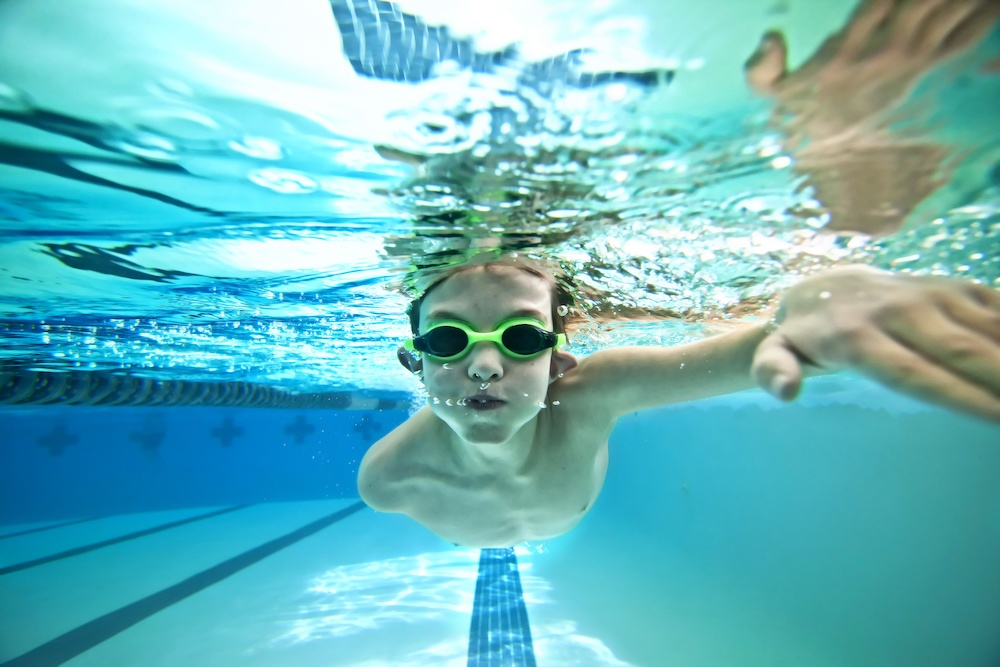 summer-water-activities